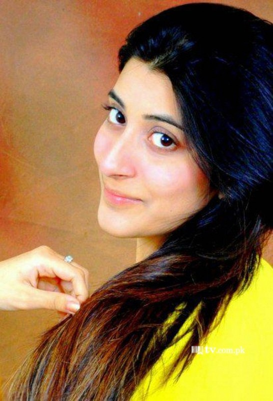 Art is A Beach where you Get To Learn something Every Day, urwa Hussain