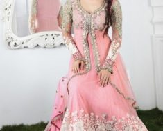 Engagement Dresses For Girls