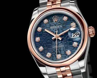 Rolex Watches For Men's In Pakistan With Low Prices