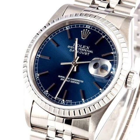 rolex watches for s in pakistan with low prices
