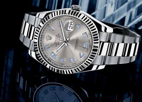 rolex watches for menu0027s in pakistan with low prices