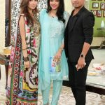 Jago Pakistan Jago Mahira Khan and Adnan Ansari Hum TV