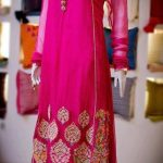 Party Wear New Dresses collection 2017 For Women