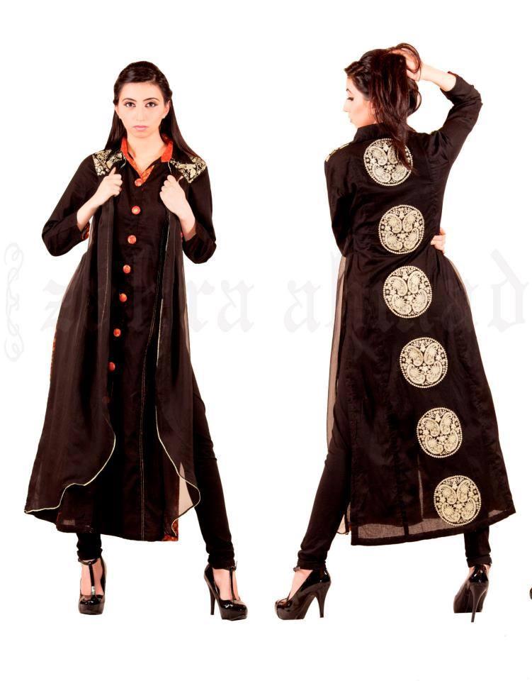 Pakistani fashion designers bridal dresses 53