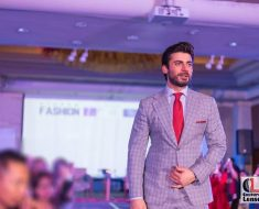 Singapore Fawad Khan Vmall Moments & Photography