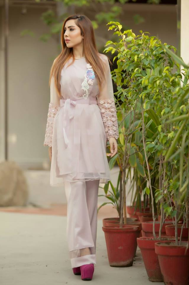77702e4e6b5 Zahra Ahmad Instafashion Designs Formal Wedding Outfits