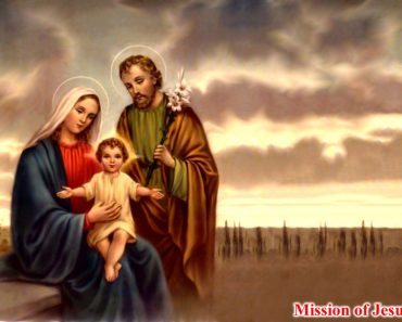 Birth Of Jesus Date Actual Date Of Birth Of Jesus Approval By Bible