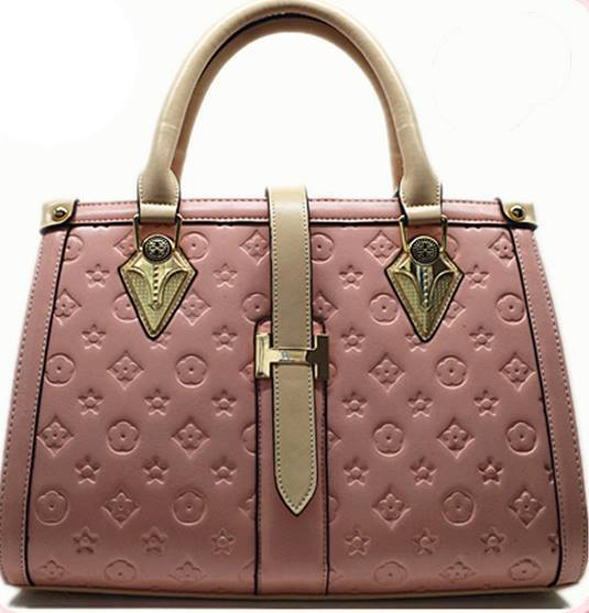 Shop Women's Bags, Satchels, Totes, Crossbody Bags And More At vip7fps.tk Enjoy Free Shipping & Returns On All Orders.