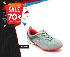 Bata Gents Boots Winter Collection Price In Pakistan New Designs