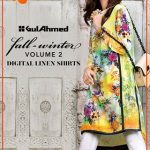 Pakistani Ladies Dresses - Shop Online Home Delivery
