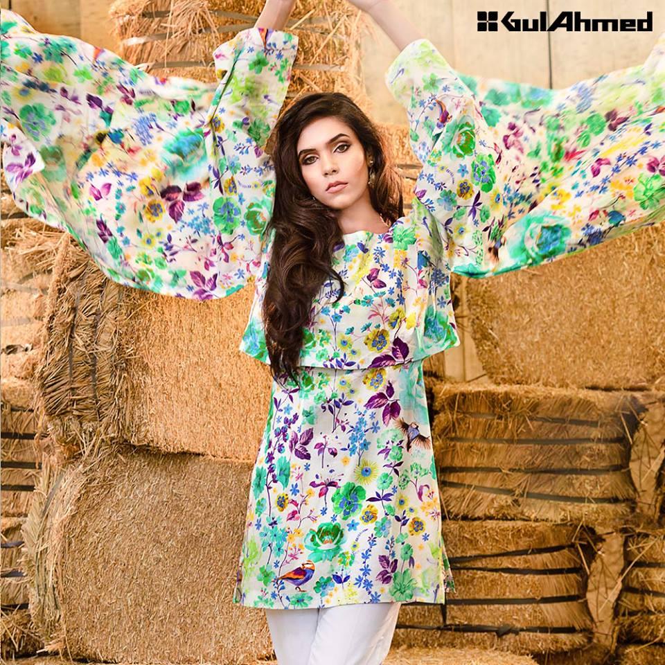 93469d77ebee Pakistani Ladies Dresses Online Shop | Saddha