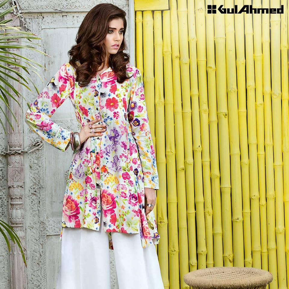 Pakistani Ladies Dresses Shop Online Home Delivery