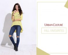 Urban Culture Fall Winter poncho sweater & Hoodies
