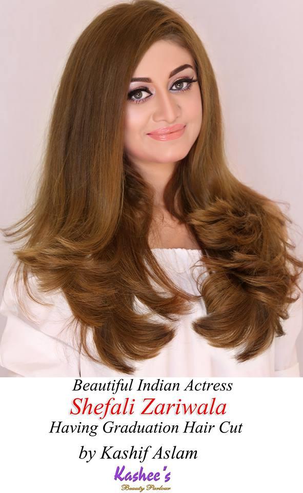 Makeup With Hairstyle Saubhaya Makeup