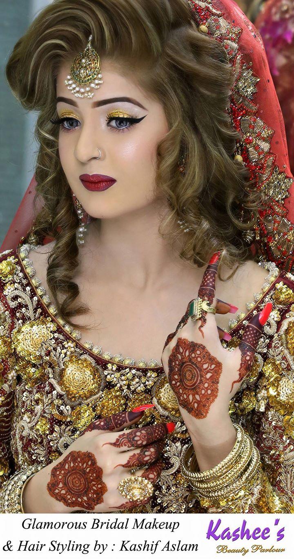 Parlour Makeup Saman - Mugeek Vidalondon