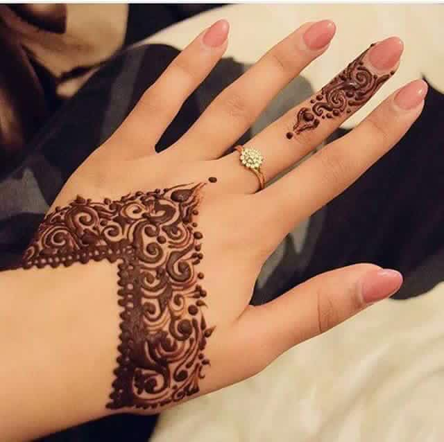 Image Result For Religious Wishes For Wedding