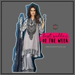 Best Designer Dress Collection By House Of Ittehad