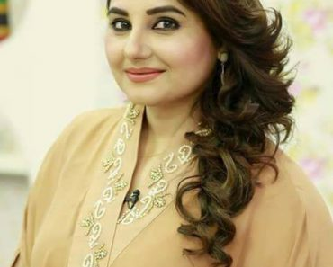 Recent photos Of Javeria Saud
