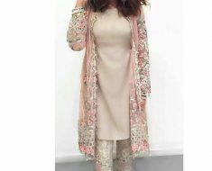 Maria B SpringSummer Linen Sale 2017 Latest Designs