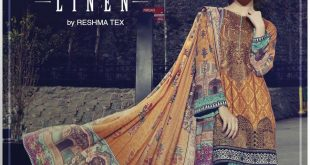 Maria B SpringSummer Linen Sale 2020 Latest Designs