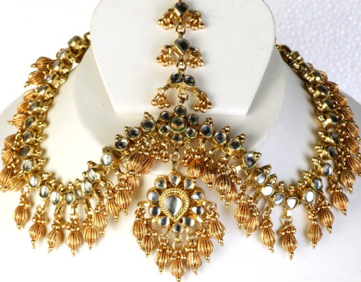 Afghani Matha Patti Online Shopping And Price