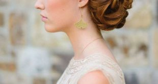 Every Occasion Hairstyles Tutorials 2017