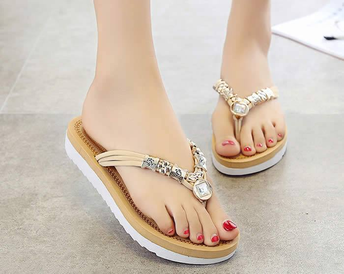 Latest Shoes Designs For Pregnant Women