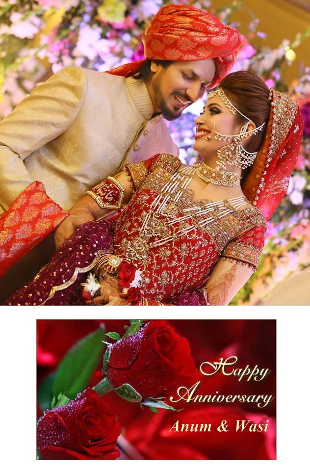 Kashees Artist Bridal Makeup Beauty Parlour