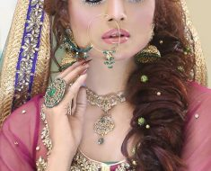 Kashee's Artist Bridal Makeup Beauty Parlour