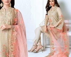 Gul Ahmed - Up to 70% Off – Summer Eid Collection 2017 Vol 2‎