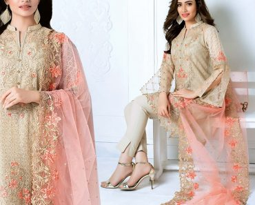 Gul Ahmed - Up to 70% Off – Summer Eid Collection 2017 Vol 2