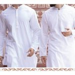 J.-Latest-Men-Eid-Kurta-Shalwar-Designs- Collection-8