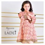 Kayseria Lawn Eid Sale Full Catalog 2017