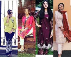 Maria B Designer Eid Stitched & Unstitched Lawn collection 2017