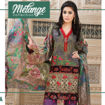 Warda SPRINGSUMMER VOL 2 Law Collection Chaand Raat