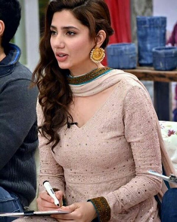 Mahira khan Biography & Profile Drama list