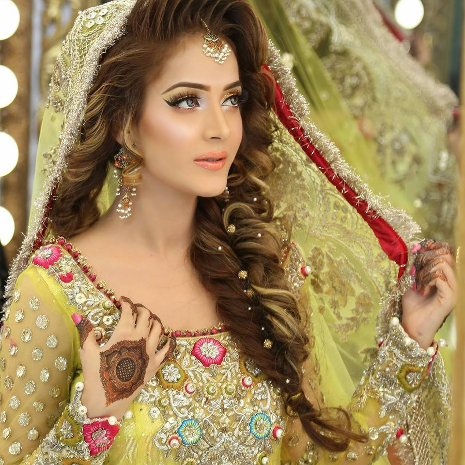 Hair spa price list in bangalore dating 1
