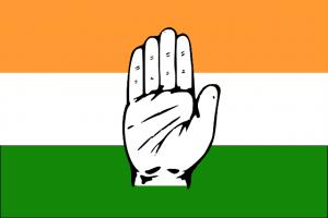 Indian National Congress –India