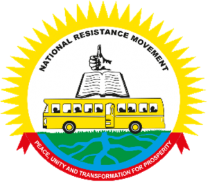 National Resistance Movement –Uganda