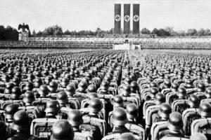 Nazi Party –Germany