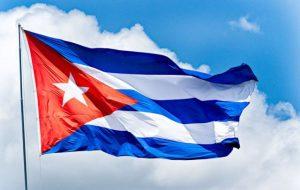 Progressive Action Party –Cuba