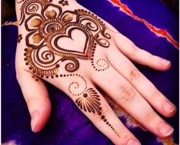 Cool Mehndi Designs 2019 Videos