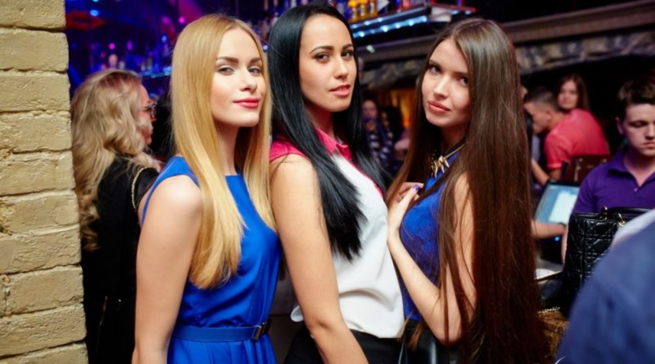 Bulgarian Varna Women Ranked 5th in World by Beauty