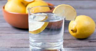You can drink five healthy beverages that rich in nutrients