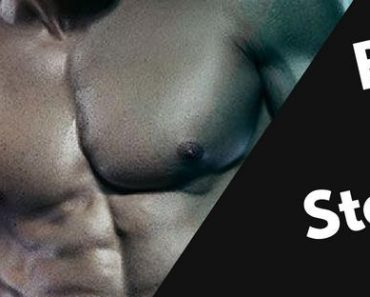See What is the best exercise to increase stamina?