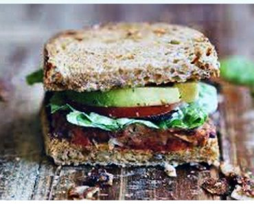 How to Make Healthy Bread Spread Yourself at Home