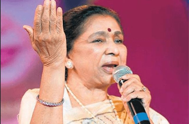 Foremost Top Ten Playback Singer of India