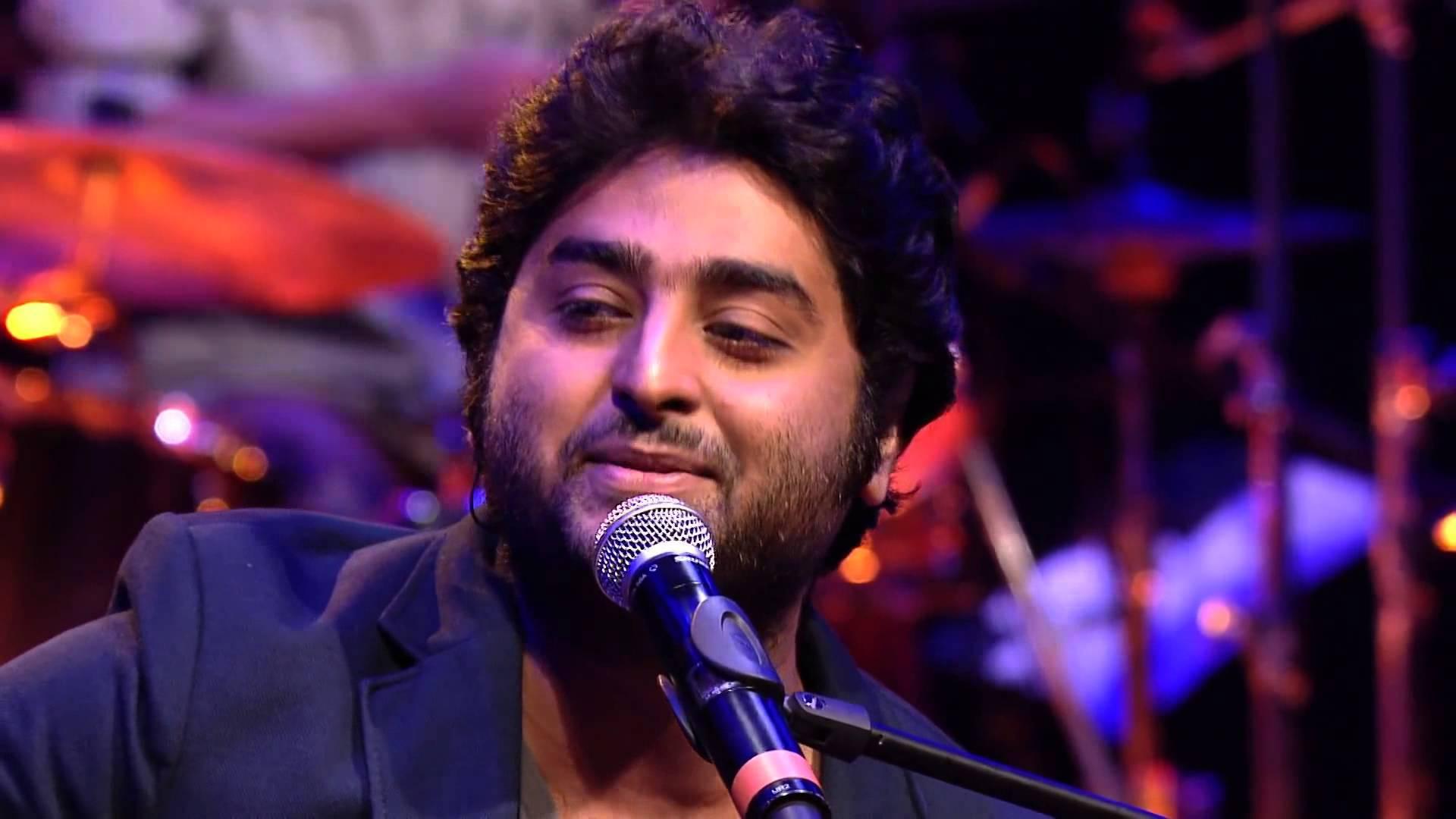 Popular Top Ten Playback Singer of India