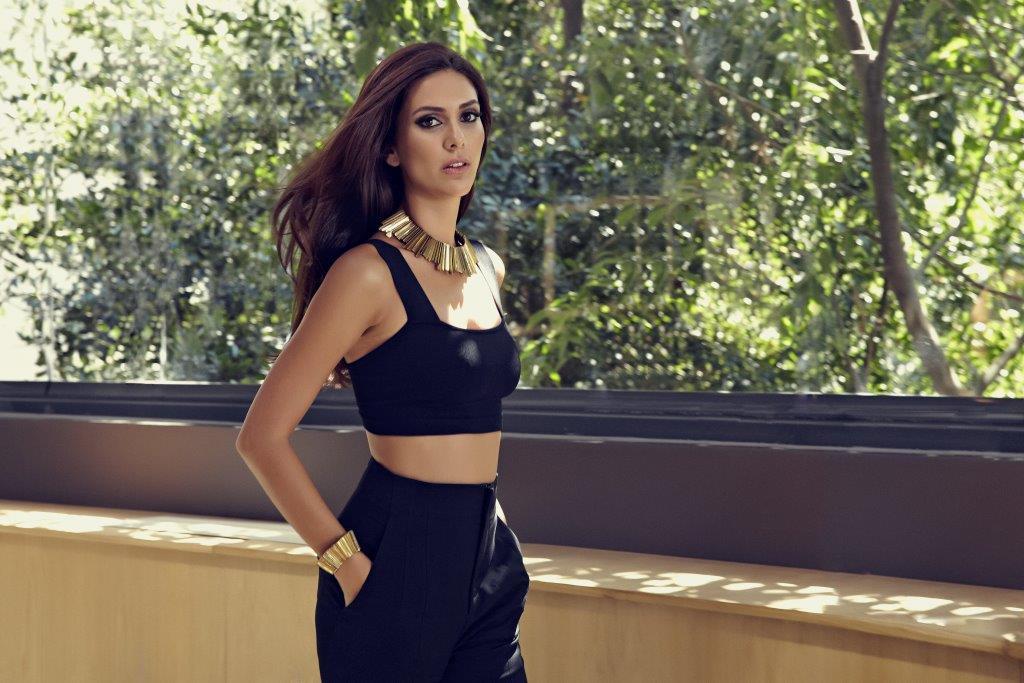 Famous Top Ten Beautiful Turkish Actress