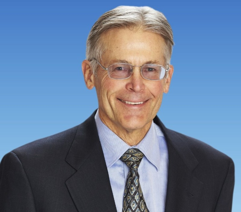 Popular Top Ten Wealthiest Person of the World Jim C. Walton